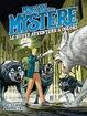 Cover of Martin Mystère: Le nuove avventure a colori #2