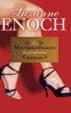 Cover of Los multimillonarios las prefieren rubias
