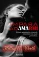 Cover of Impara ad amarmi