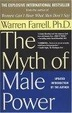 Cover of The Myth of Male Power