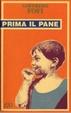 Cover of Prima il pane