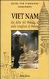 Cover of Viet Nam. Dal delta del Mekong ai mille faraglioni di Halong