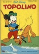 Cover of Topolino n. 953