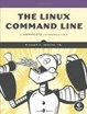 Cover of The Linux Command Line