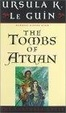 Cover of The Tombs of Atuan