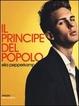 Cover of Il principe del popolo