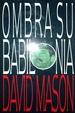 Cover of Ombra su Babilonia