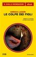 Cover of Le colpe dei figli