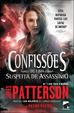 Cover of Confissões de uma Suspeita de Assassínio