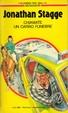 Cover of Chiamate un carro funebre