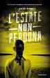 Cover of L'estate non perdona