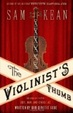 Cover of The Violinist's Thumb