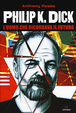 Cover of Philip K. Dick