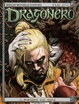 Cover of Dragonero n. 8