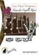 Cover of Anna dell'isola