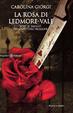Cover of La rosa di Ledmore Vale