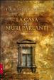 Cover of La casa dei muri parlanti