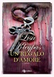 Cover of Un regalo d'amore