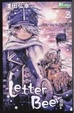 Cover of Letter Bee 信蜂 03