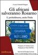 Cover of Gli africani salveranno Rosarno