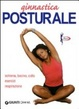 Cover of Ginnastica posturale
