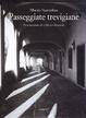 Cover of Passeggiate trevigiane