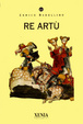 Cover of Re Artù