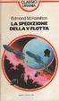Cover of La spedizione della V flotta