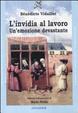 Cover of L'invidia al lavoro