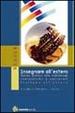 Cover of Insegnare all'estero