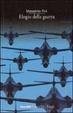 Cover of Elogio della guerra