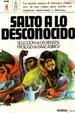 Cover of Salto a lo desconocido