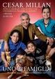 Cover of Uno di famiglia