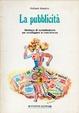 Cover of La pubblicità