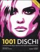 Cover of 1001 dischi