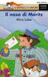 Cover of Il naso di Moritz
