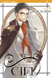 Cover of Ciel vol. 9