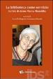 Cover of La biblioteca come servizio
