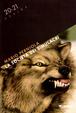 Cover of Agalma vol. 20-21: La società dei simulacri