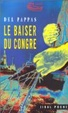 Cover of Le baiser du congre
