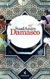 Cover of Damasco
