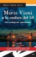 Cover of Maria Viani e le ombre del '68