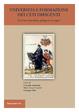 Cover of Università e formazione dei ceti dirigenti