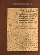 Cover of La lodevole e utilevole raccolta di rimedi casalinghi e dell'economia domestica dei tempi dei nonni