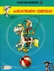 Cover of Lucky Luke