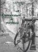 Cover of Generazione di perplessi