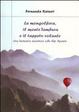 Cover of La mongolfiera il monte Tambura e il tappeto volante
