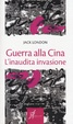 Cover of Guerra alla Cina