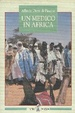 Cover of Un medico in Africa