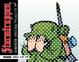 Cover of Sturmtruppen - La Raccolten vol. 11